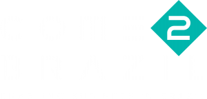 Come2Brazil - Enabling Business in Brazil